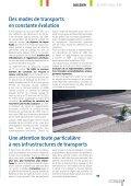 sécurité routière - Saint-Yrieix sur Charente - Page 7