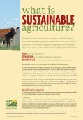 Download Product - Sustainable Agriculture Research and Education - Page 2