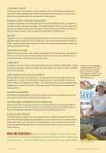 Download Product - Sustainable Agriculture Research and Education - Page 3
