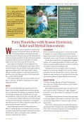 Download Product - Sustainable Agriculture Research and Education - Page 5