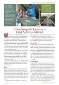 Download Product - Sustainable Agriculture Research and Education - Page 7