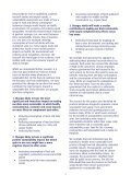 Setting the Table - Sustainable Development Commission - Page 5