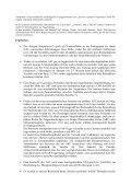 Erfordert ein erhöhter Antistreptolysin-Titer (AST) - Seite 2