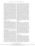 Treatment of Acute Otitis Media in Children under 2 Years of Age - Page 3