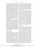 Treatment of Acute Otitis Media in Children under 2 Years of Age - Page 4