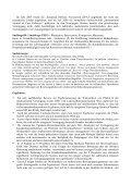 Kurztitel: Effizienz von Betreuungspfaden für chronisch Kranke ... - Page 2