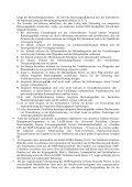 Kurztitel: Effizienz von Betreuungspfaden für chronisch Kranke ... - Page 3