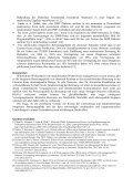 Kurztitel: Effizienz von Betreuungspfaden für chronisch Kranke ... - Page 4