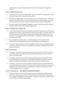 Seminario 12.10.2012 QUIZ 1 – La informazione scientifica 1. Gli ... - Page 3