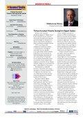 Kurumsal Yönetim Dergisi 12 - Page 3
