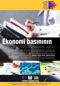 Kurumsal Yönetim Dergisi 12 - Page 4