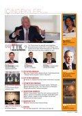Kurumsal Yönetim Dergisi 12 - Page 5