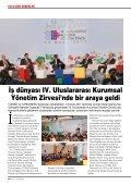 Kurumsal Yönetim Dergisi 12 - Page 6