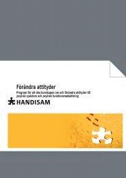 Här - Svenska OCD-förbundet Ananke