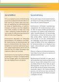 EU:s funktionshinderspolitiska strategi pdf-format (303 kB) - Handisam - Page 4