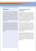EU:s funktionshinderspolitiska strategi pdf-format (303 kB) - Handisam - Page 5