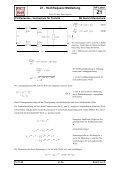 Z1 Z1 - Hochfrequenz Meßleitung - Seite 2