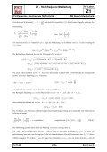 Z1 Z1 - Hochfrequenz Meßleitung - Seite 5