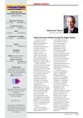 Kurumsal Yönetim Dergisi 13 - Page 3