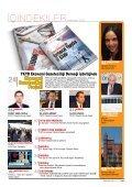 Kurumsal Yönetim Dergisi 13 - Page 5