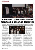 Kurumsal Yönetim Dergisi 13 - Page 6