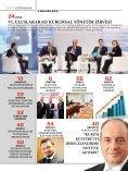 Kurumsal Yönetim Dergisi 19 - Page 5