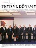 Kurumsal Yönetim Dergisi 19 - Page 6
