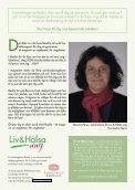 Tidningen Reality till elever i årskurs 9 och 2 - Landstinget Sörmland - Page 2