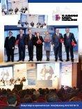 Kurumsal Yönetim Dergisi 21 - Page 3