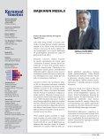 Kurumsal Yönetim Dergisi 21 - Page 5