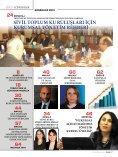 Kurumsal Yönetim Dergisi 21 - Page 7