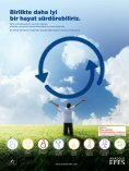 Kurumsal Yönetim Dergisi 23 - Page 2