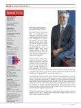 Kurumsal Yönetim Dergisi 23 - Page 3