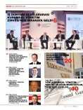 Kurumsal Yönetim Dergisi 23 - Page 5
