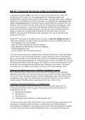 79 Policy kring landstinget syn, arbetssätt och mål med ... - Page 7