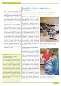 Download - PET-Recycling Schweiz - Page 5