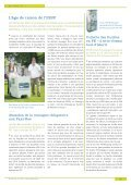 Download - PET-Recycling Schweiz - Page 3