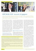 Download - PET-Recycling Schweiz - Page 4