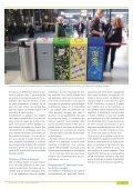 Download - PET-Recycling Schweiz - Page 7