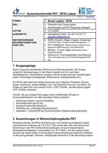 Ubersetzerbau: Band 2: Syntaktische und semantische Analyse