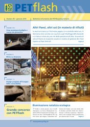 Download - PET-Recycling Schweiz