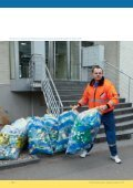 Download - PET-Recycling Schweiz - Page 2