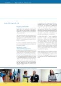 Download - PET-Recycling Schweiz - Page 6