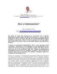 Les artikkel (pdf)