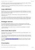 Familie utslettet! (PDF-fil) - Page 3
