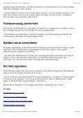 Familie utslettet! (PDF-fil) - Page 4