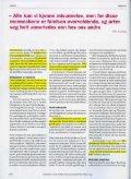 Med 22. juli som bakteppe - Page 3