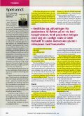 Med 22. juli som bakteppe - Page 5