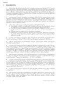 saerTaSoriso sapatento klasifikacia - Page 7