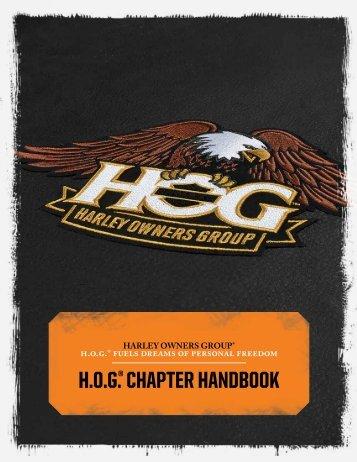 Chapter_Handbook